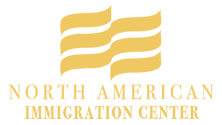 North American Immigration Center